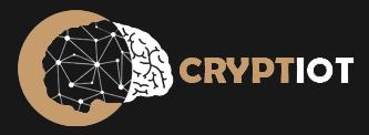 Cryptiot